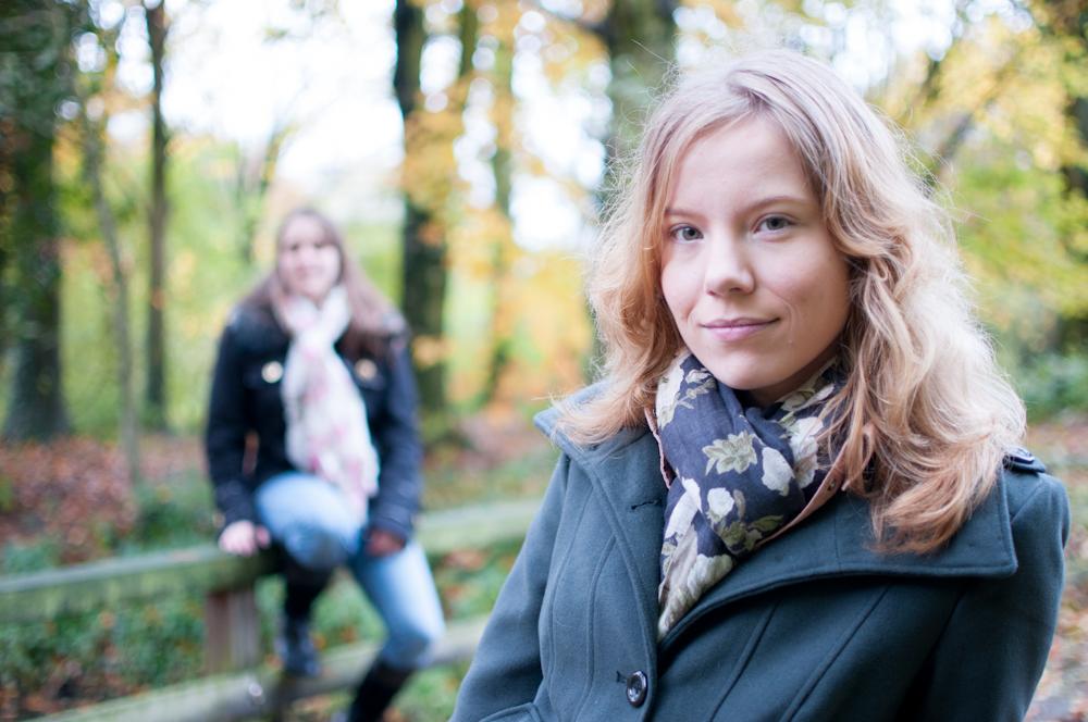 Fotografie Ingeborg van Bruggen-7441
