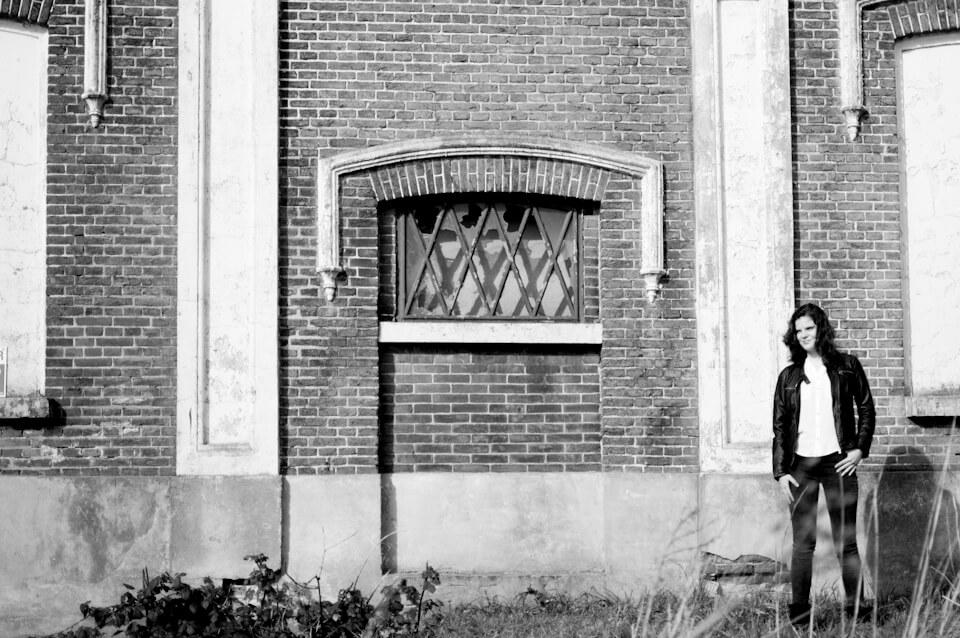 Fotografie Ingeborg van Bruggen-5357