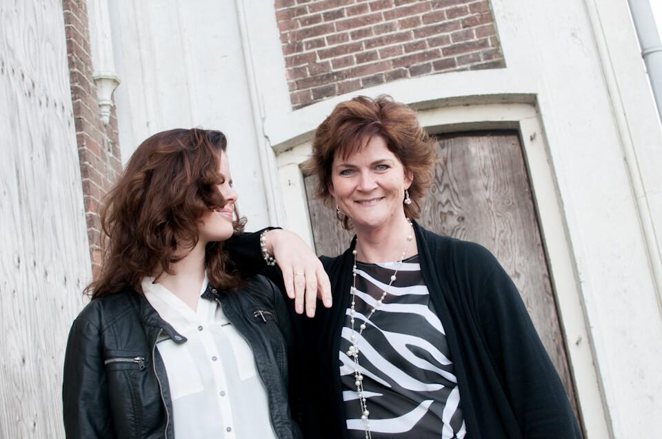 Fotografie Ingeborg van Bruggen-5387