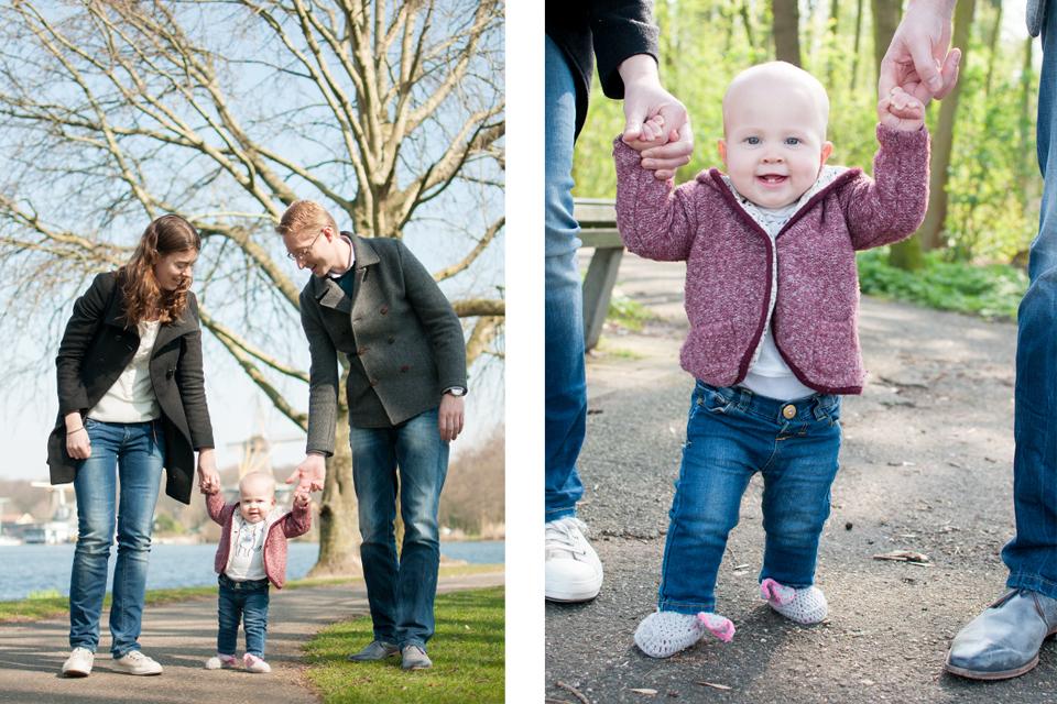 Baby fotoshoot01