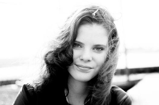 Fotografie-Ingeborg-van-Bruggen