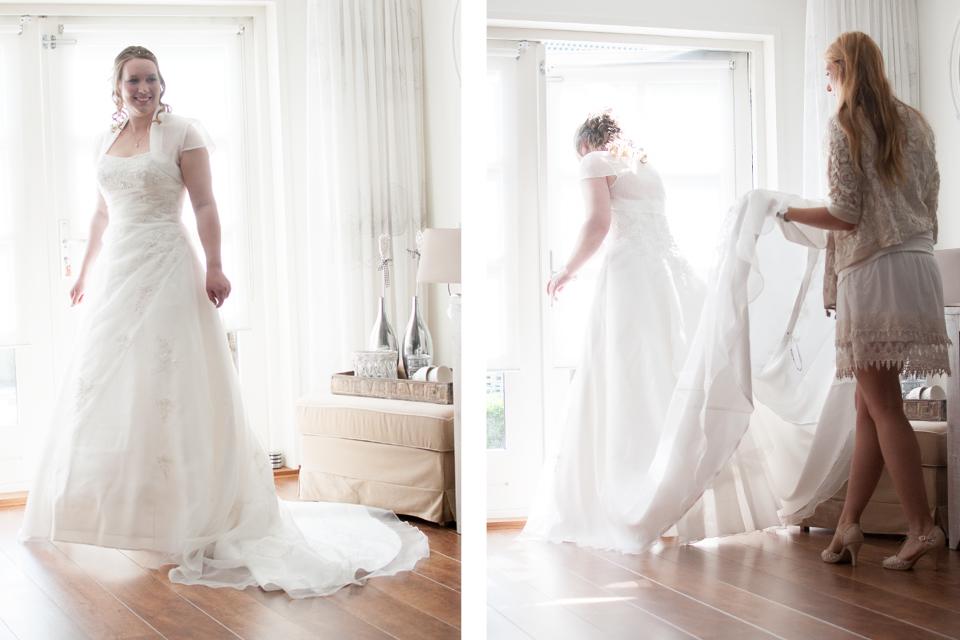 bruiloft met paarden 03