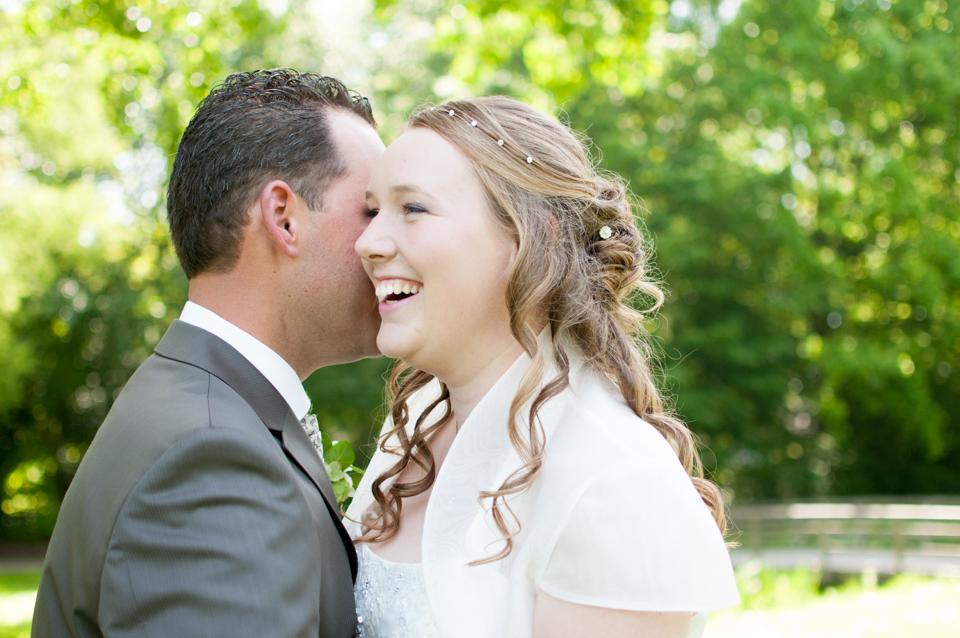 bruiloft met paarden -4146