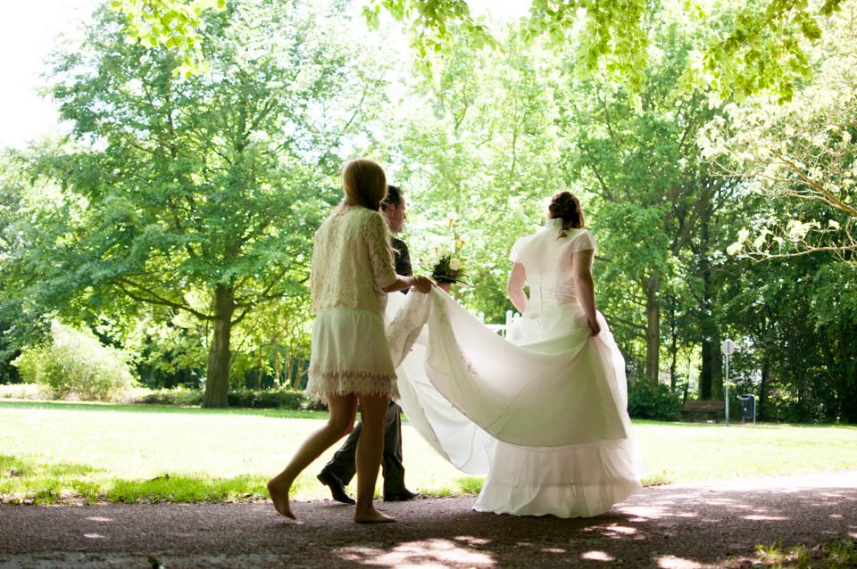 bruiloft met paarden -4220