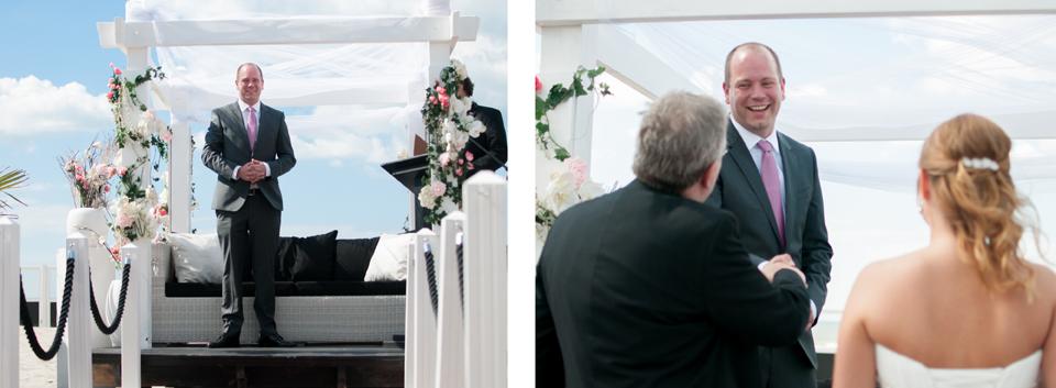 bruiloft-op-het-strand02