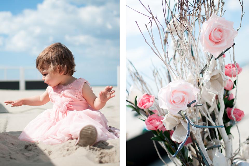 bruiloft-op-het-strand03