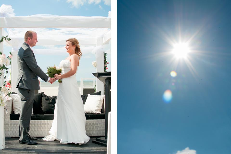 bruiloft-op-het-strand04