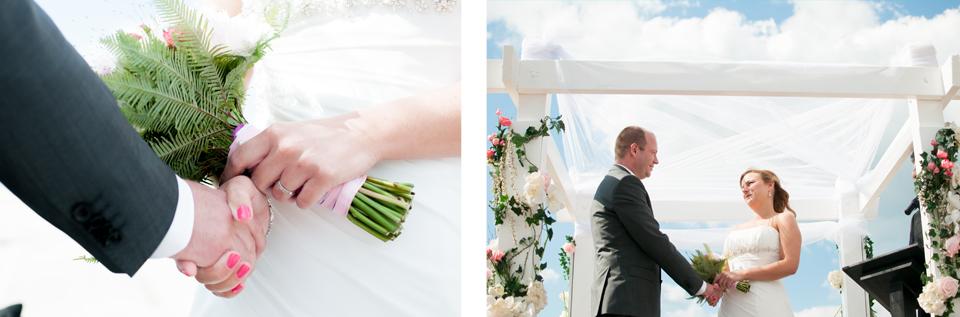 bruiloft-op-het-strand05