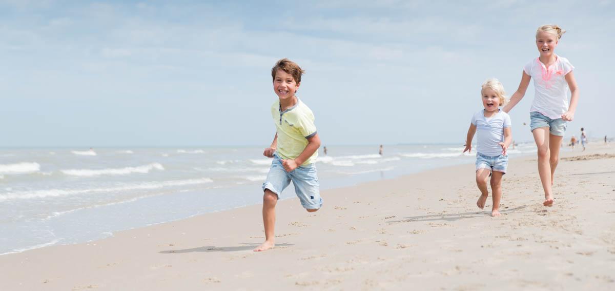 Spontane fotoshoot op het strand -3080