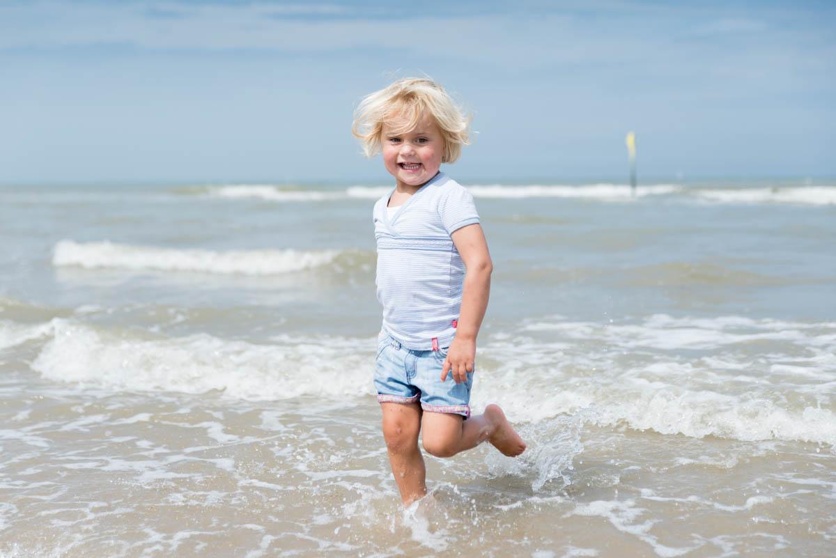 Spontane fotoshoot op het strand -3097