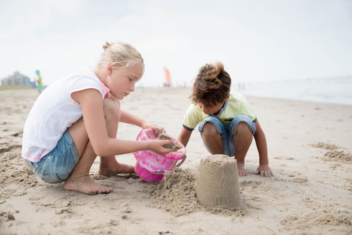 Spontane fotoshoot op het strand -3225