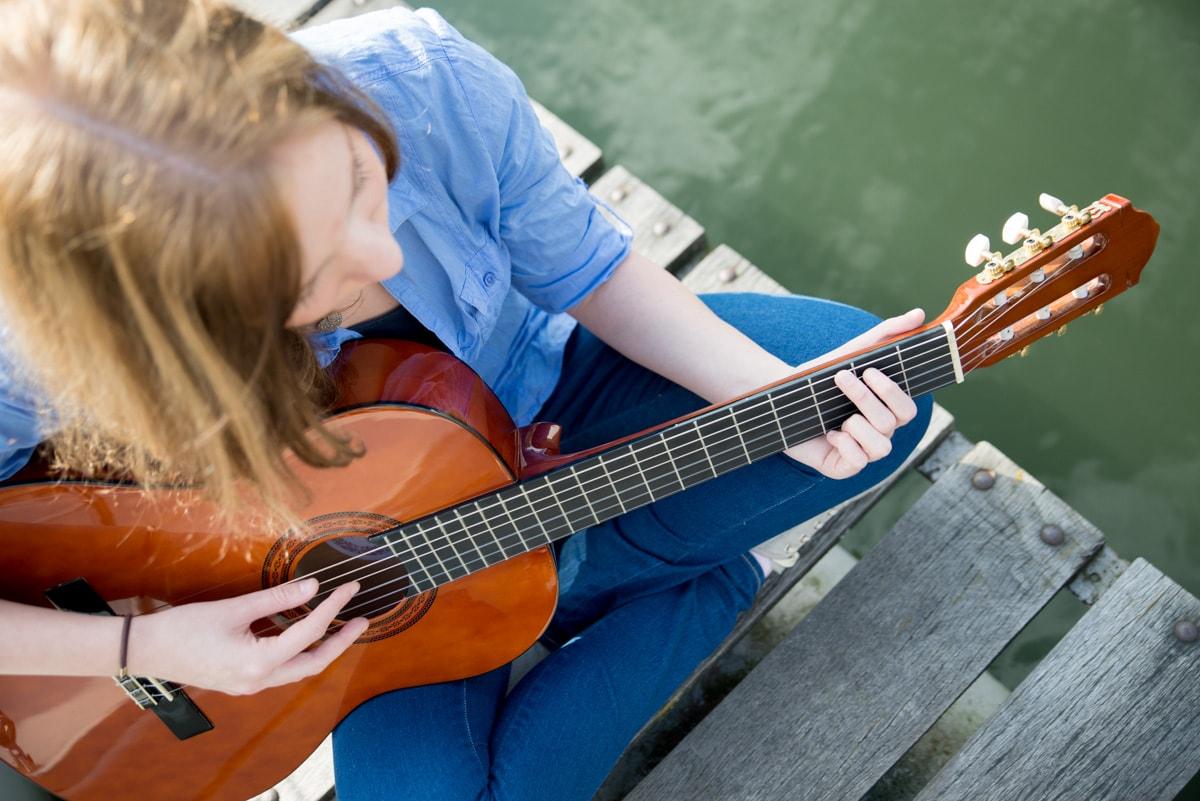 Fotoshoot-met-gitaar