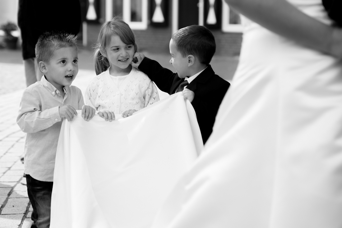 Bruidsfotografie schiedam -6281
