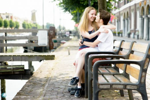 Familie-fotoshoot-Delfshaven
