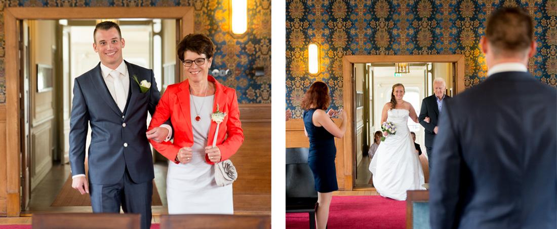 bruidsfotografie-schiedam-05-