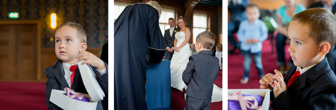 bruidsfotografie-schiedam-06-