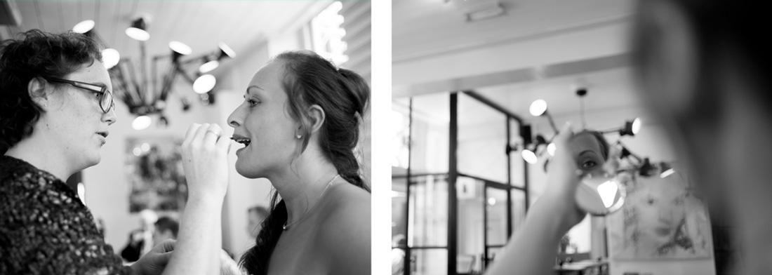 bruidsfotografie-schiedam-07-