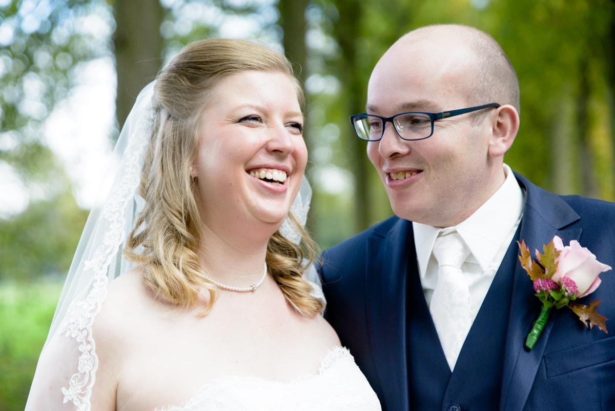 Bruidsfotografie-Kasteel-van-Rhoon