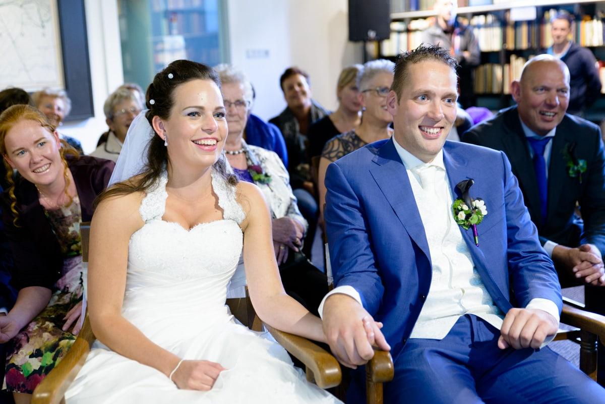 Bruidsfotografie-Museum-Heinenoord-en-Koningshoeve-Klaaswaal
