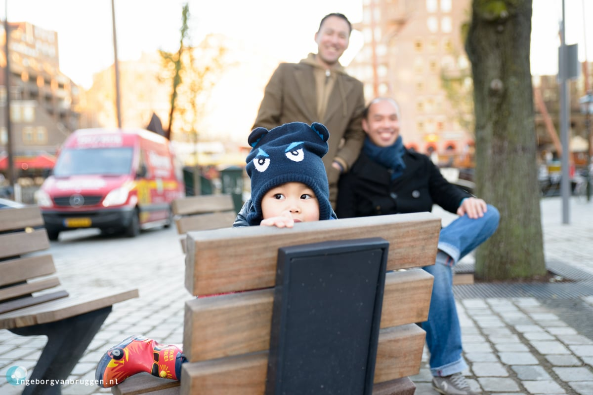 Familie-Fotoshoot-Oude-Haven-Rotterdam