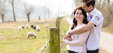 Loveshoot-in-Lente