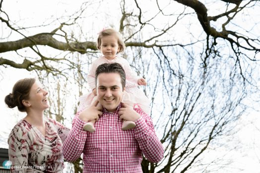 Familieshoot-op-Boerderij