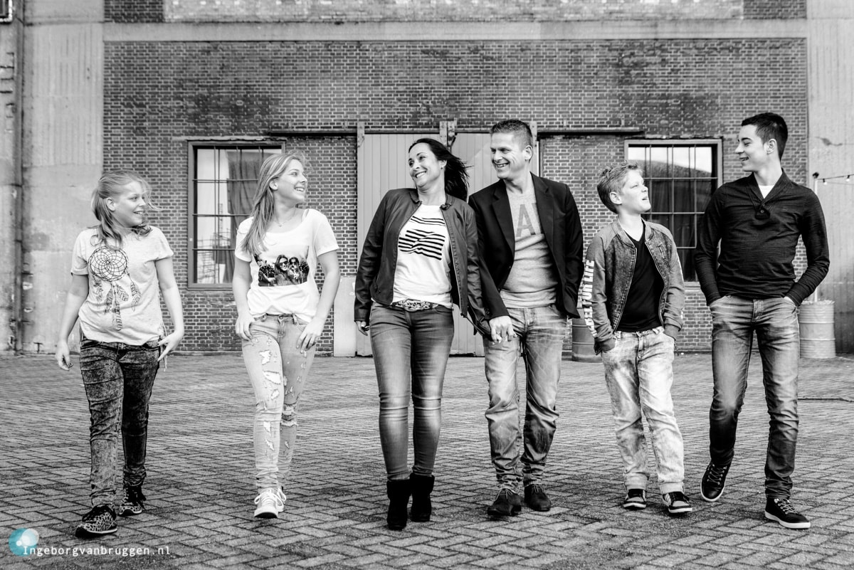 Fotoshoot-met-pubers-Rotterdam-Katendrecht