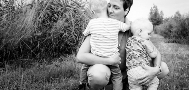 Fotoshoot-met-kinderen