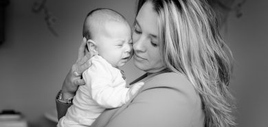 Babyfotos-laten-maken