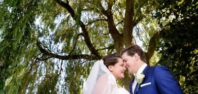 Bruidsfotograaf-DIY-Bruiloft