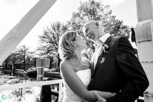 Bruidsfotografie-Delft-en-Schipluiden
