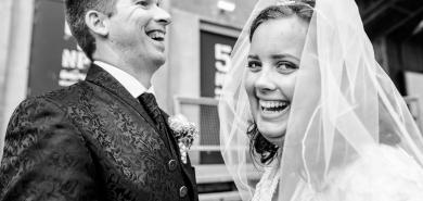 Bruidsfotografie-Spijkenisse-en-de-Oliphant-Rotterdam