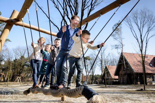 Fotoshoot-Bosrijk-Efteling