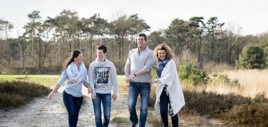 Fotoshoot-op-De-Heide-Bergen-op-Zoom