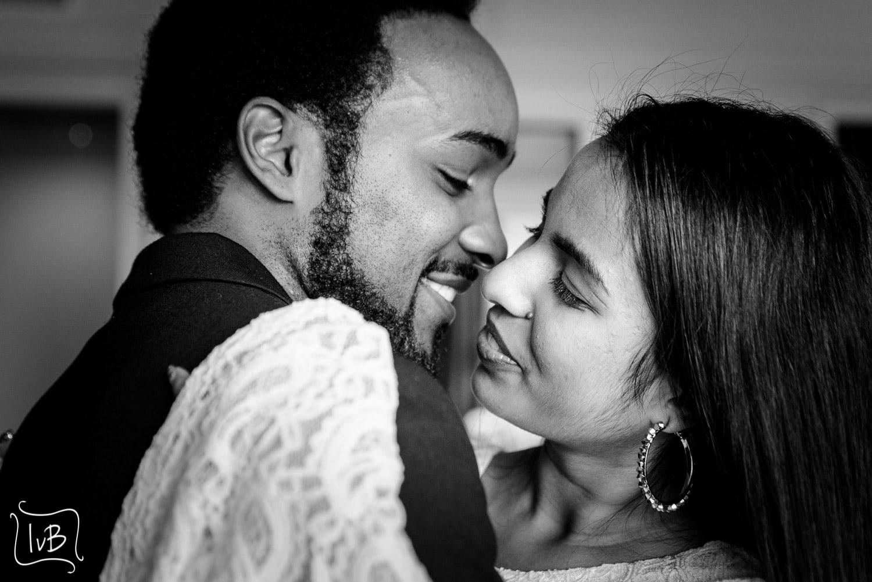Huwelijksaanzoek-tijdens-fotoshoot