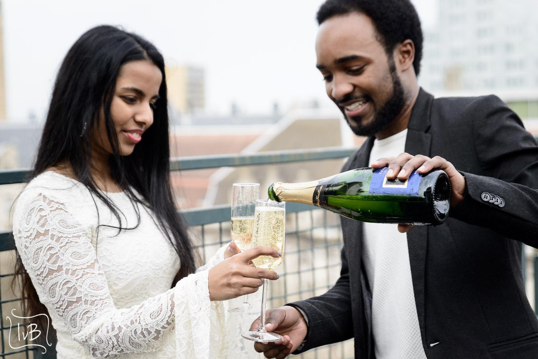 Huwelijksaanzoek tijdens fotoshoot -9301