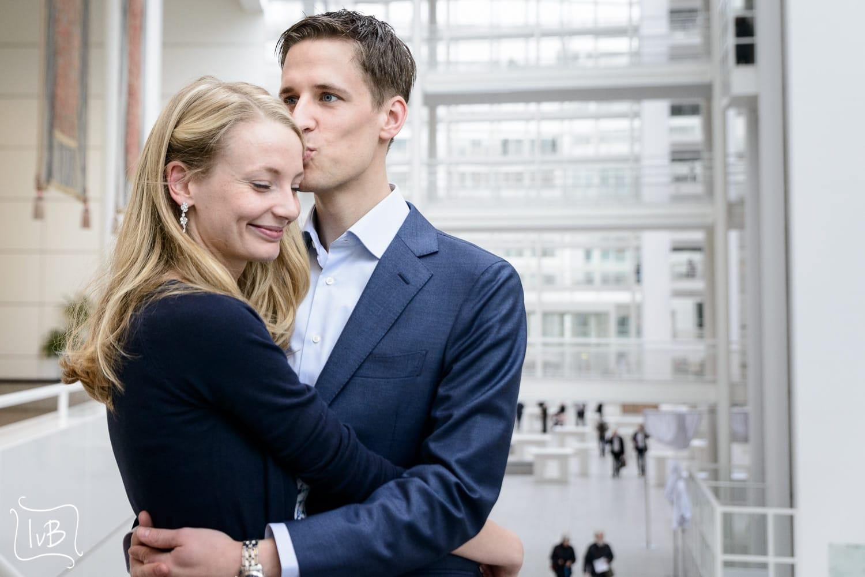 Fotografie-Geregistreerd-Partnerschap-Den-Haag