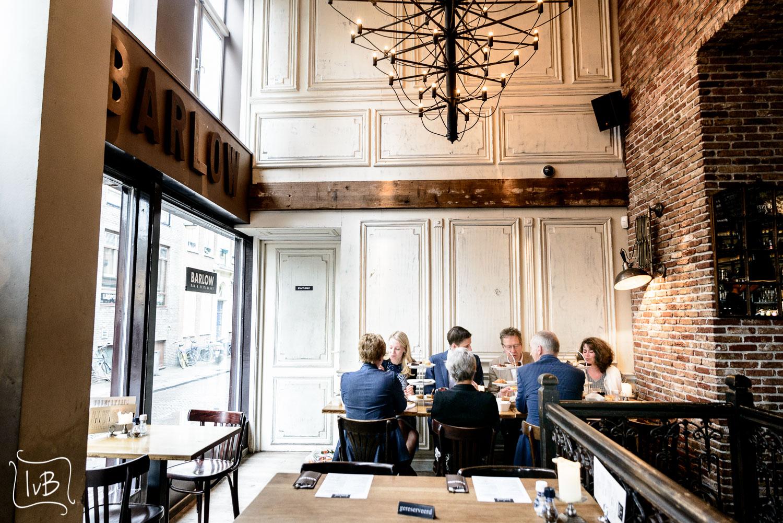 Fotografie Geregistreerd Partnerschap Den Haag