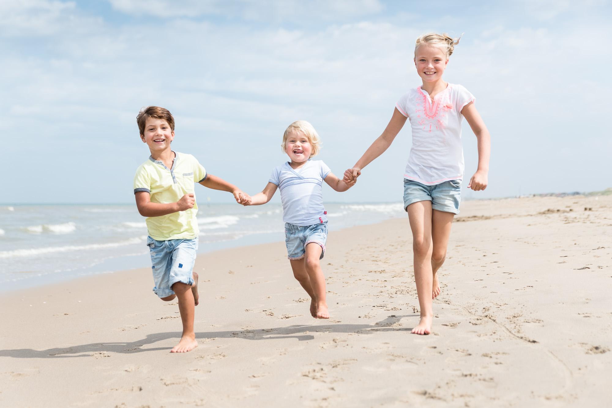 Fotografie-Ingeborg-van-Bruggen-Familieshoot-1-1