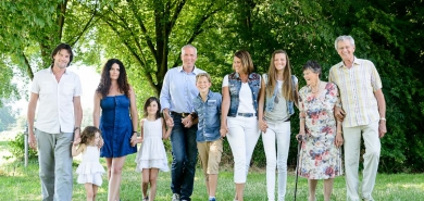 Familieshoot-Bernisse-Spijkenisse