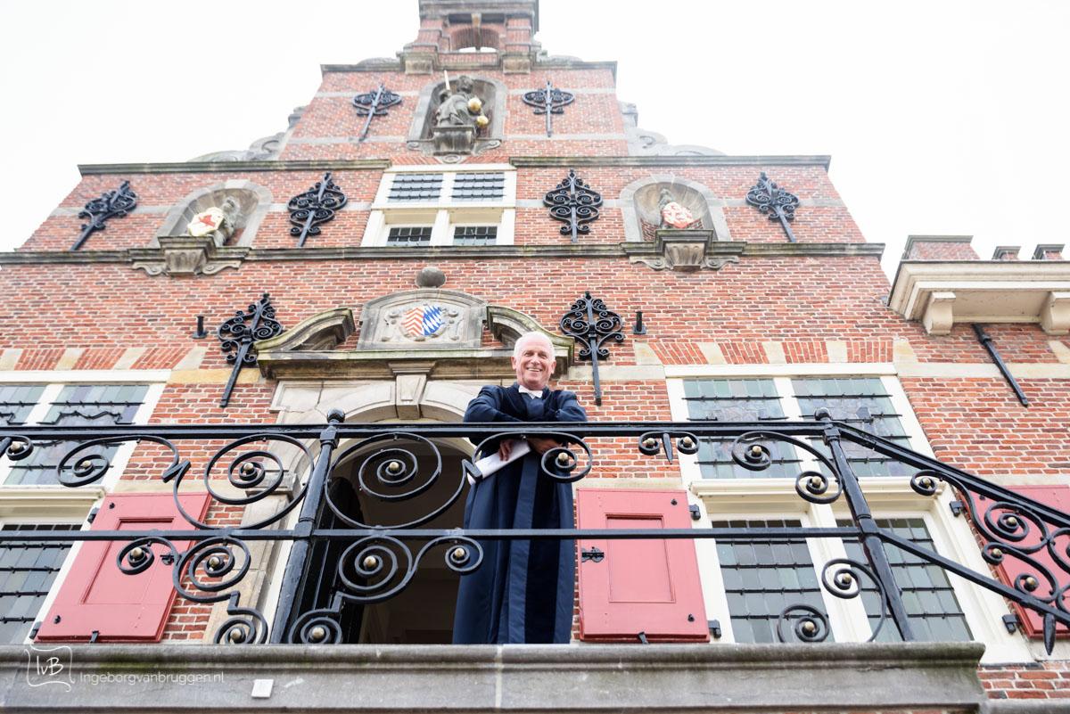 Bruidsfotografie Oud-Beijerland en Ridderkerk