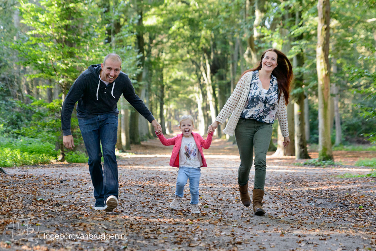 gezinsshoot bos en heide-9054