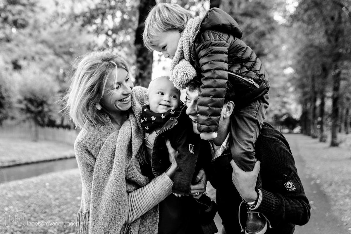 Fotoshoot-met-kinderen-in-Delft