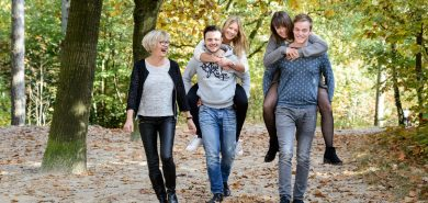 Familieshoot-in-de-Herfst
