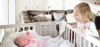 Lifestyle-newborn-fotoshoot