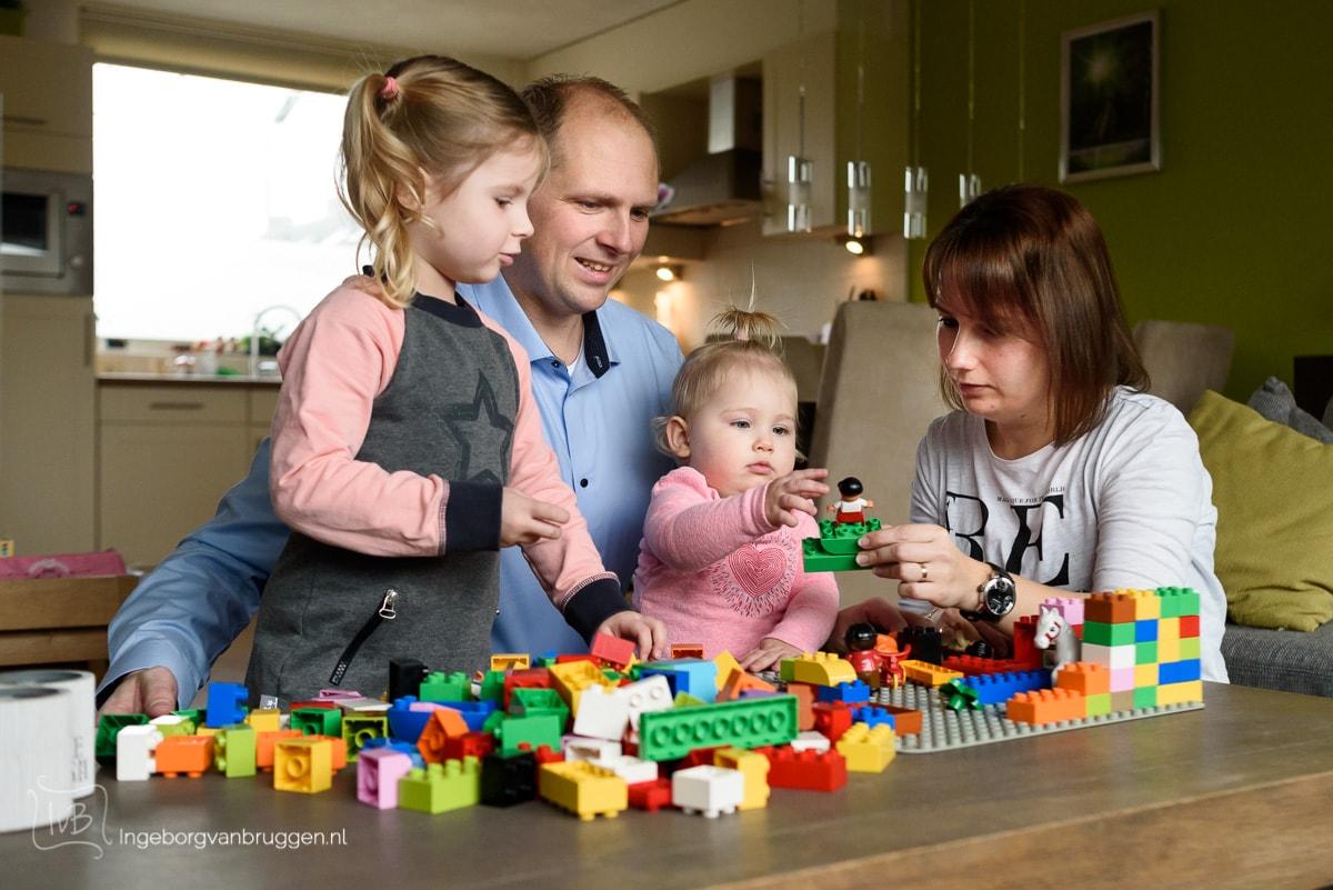 gezinsshoot-aan-huis
