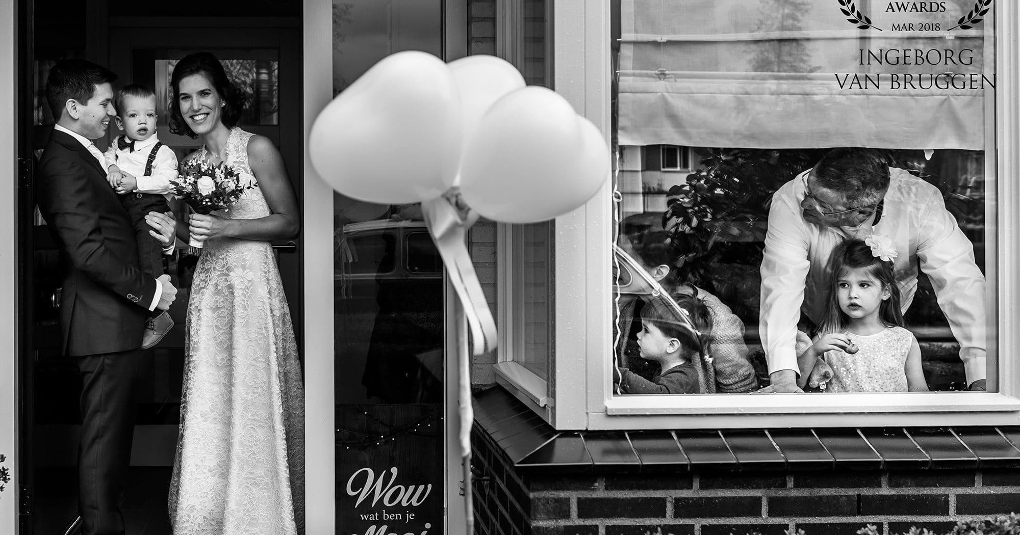 INGEBORG-VAN-BRUGGEN-Award-winnend-fotograaf