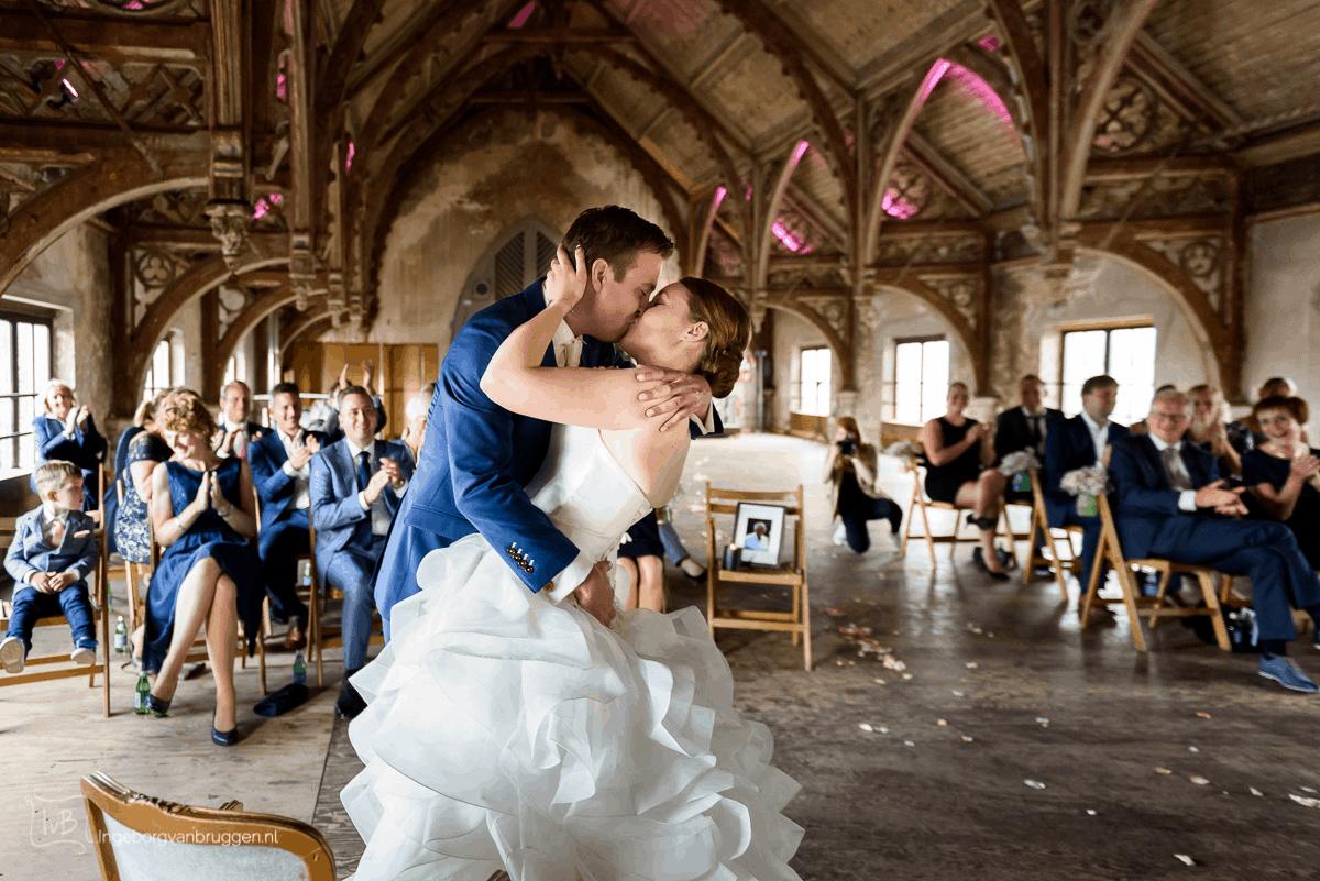 tips fotoreportage bruiloft