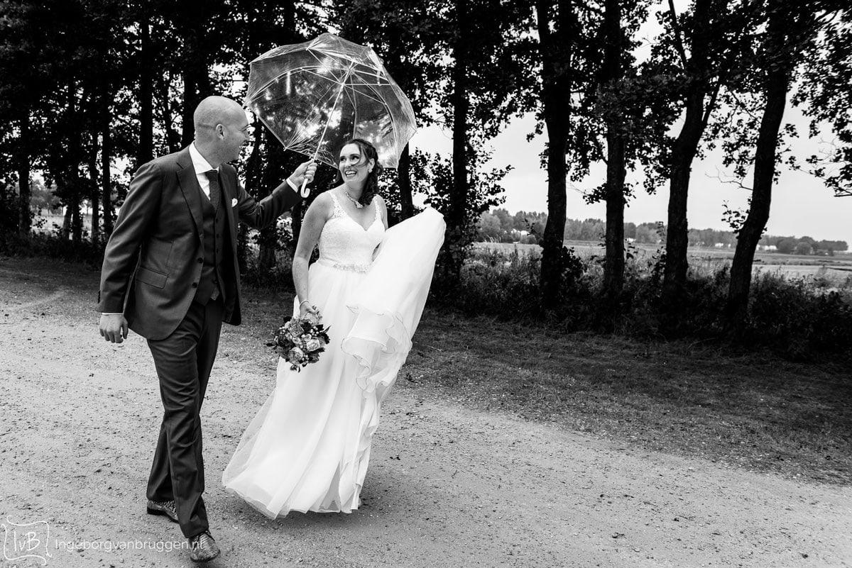 nspiratie bruidsfoto locaties