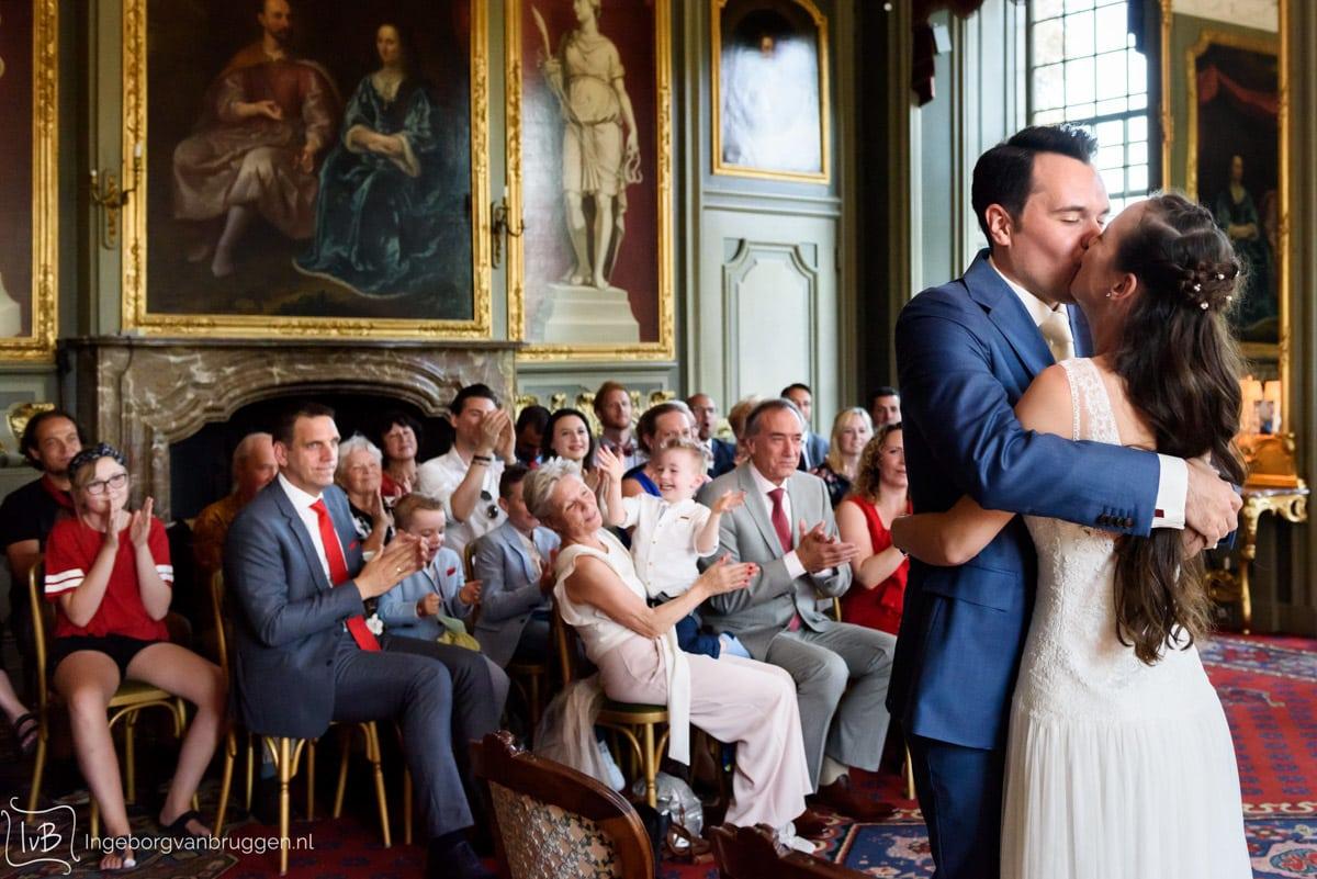 Bruidsfotografie Kasteel Duivenvoorde-2079